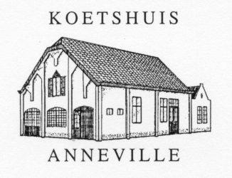 logo_koetshuis