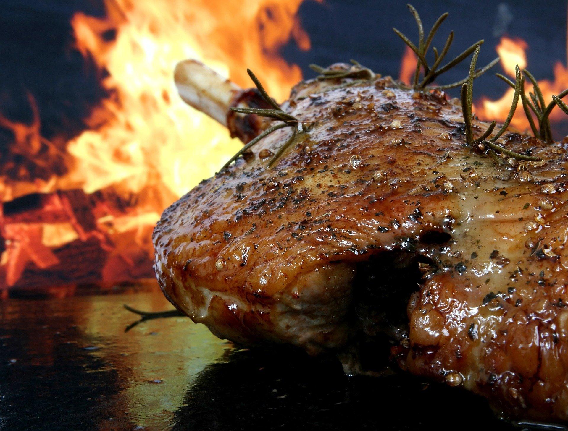 barbecue-1239145_1920